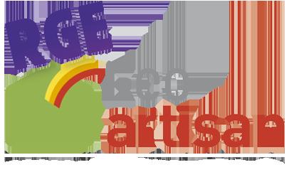 logo-grenelle-environnement