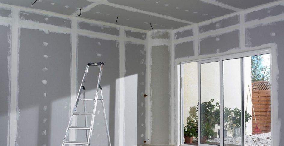 isolation des ponts thermiques humid 39 centre diagnostic gratuit. Black Bedroom Furniture Sets. Home Design Ideas
