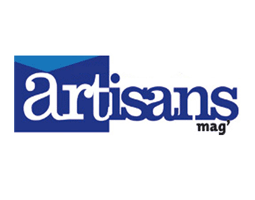 artisansmag