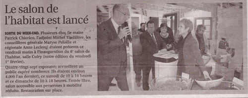 article-isolation-comble-isolcentre-gien-rep_du_centre_presentation_mairie-2fev-2013