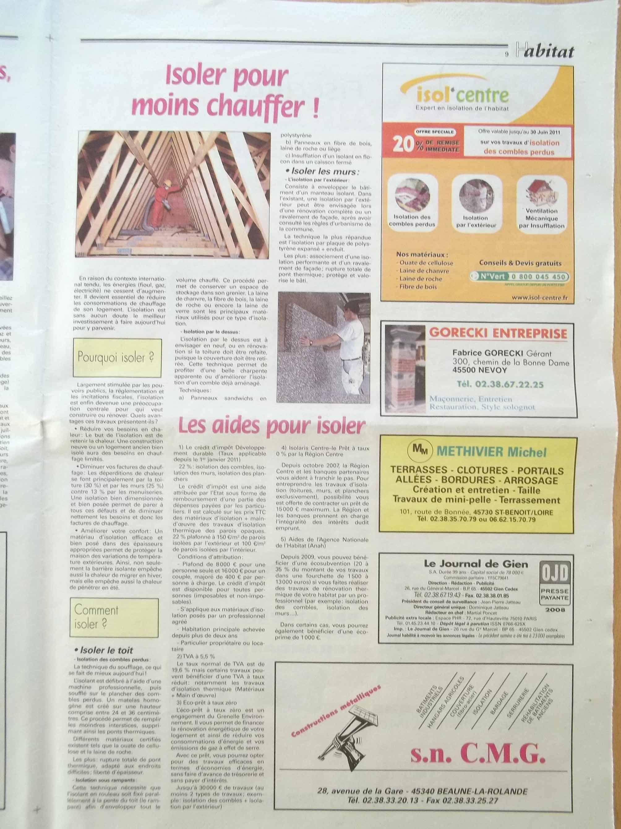 article-jdg2
