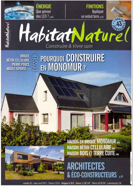 habitat-naturel-1