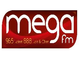 logo-megafm