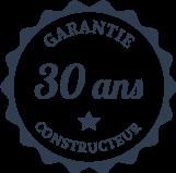 garantie_30_fr