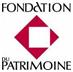 label-fondation-patrimoine